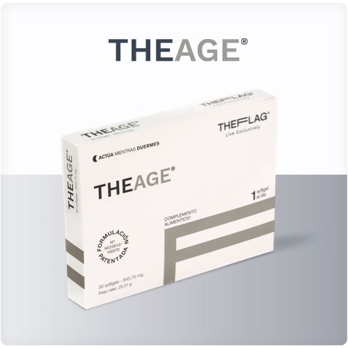 the-age