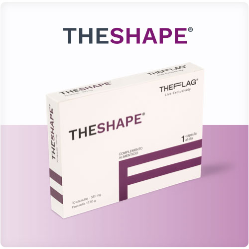 the-shape